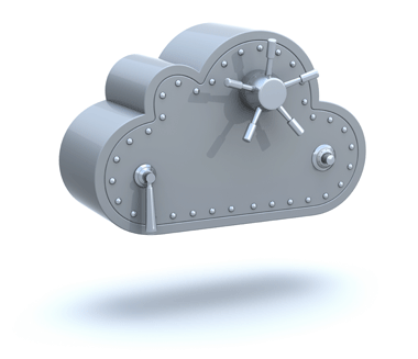 Is Cloud Based Accounting Software Safe?